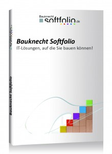 product_softfolio